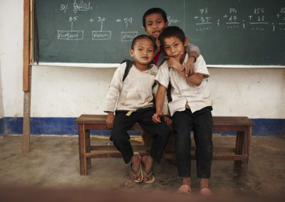 PoP-students-in-new-Laos-classroom-4